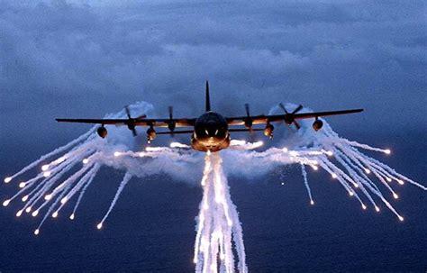 C-130 Hercules Screensaver
