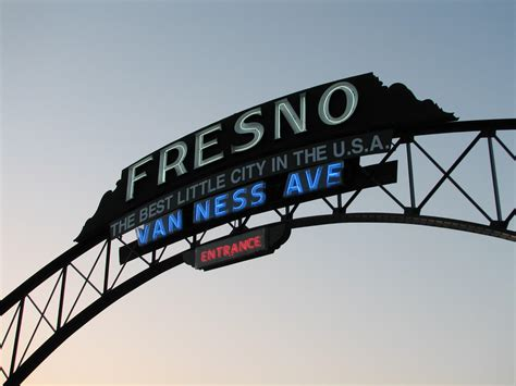 commentary   fresno  growing  high