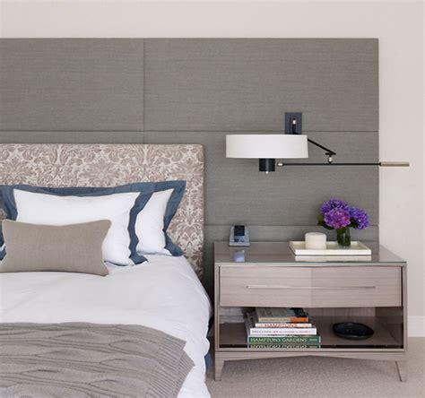 Wall Lights Design Swing Arm Wall Mounted Bedside Lights