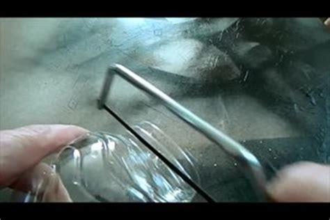 plexiglas selber schneiden plexiglas schneiden so geht s