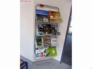 Sessel Gebraucht Kaufen : 2 sessel gebraucht kaufen auction premium ~ A.2002-acura-tl-radio.info Haus und Dekorationen