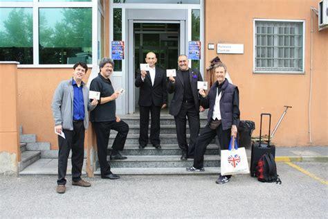 Carcere Di Pavia by Gala Carcere Di Pavia