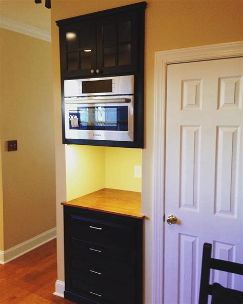 kitchen cabinets delaware get beautiful kitchen cabinets delaware county pa a k