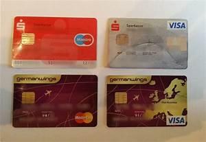 Neue Sparkassencard Kosten : sparkasse geb hren f r geldabheben im ausland mit kreditkarte ~ Lizthompson.info Haus und Dekorationen