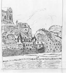 Udo Lindenberg Zeichnung : 29 besten udo lindenberg bilder auf pinterest keine ~ Kayakingforconservation.com Haus und Dekorationen