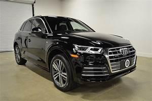 Audi Q5 2018 : 2018 audi q5 for sale 78311 mcg ~ Farleysfitness.com Idées de Décoration