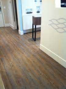 vinyl planks the eco floor store