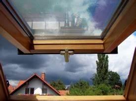 Schimmel Am Fenster Entfernen : schimmel am fenster unsch n und gesundheitsgef hrdend ~ Whattoseeinmadrid.com Haus und Dekorationen