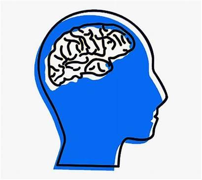 Mental Health Clipart Wellness Cliparts October Clip