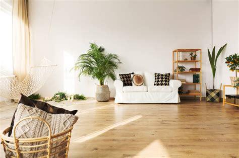 Pflanzen Für Wohnung by Wohnung Sommerlich Gestalten Auch Ohne Balkon Stylebook