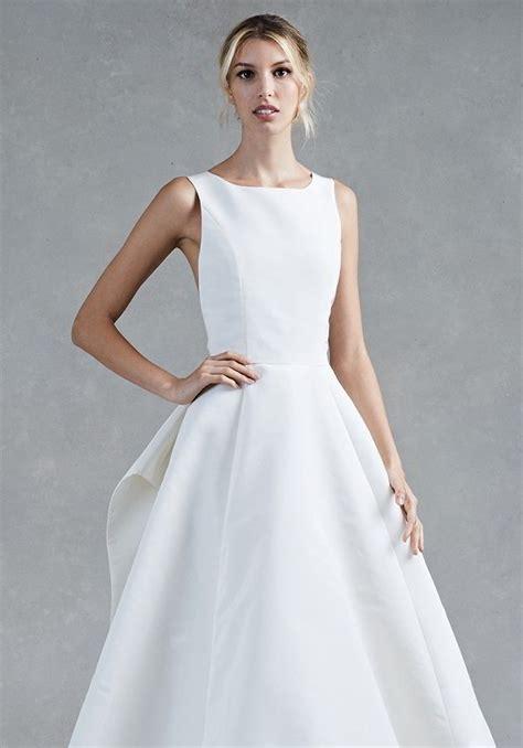Oscar De La Renta Wedding Dress Gallery   Wedding Dress, Decoration And Refrence