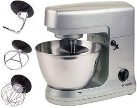appareil de cuisine multifonction robots fr de cuisine professionnel multifonction
