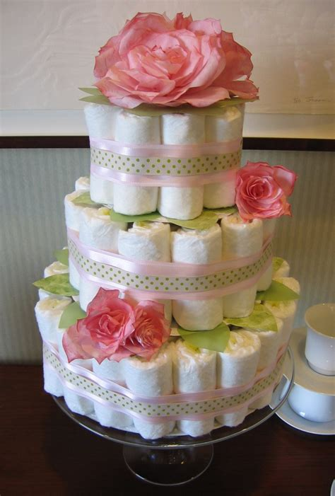 centerpiece for baby shower baby shower cakes baby shower diaper cake centerpiece ideas