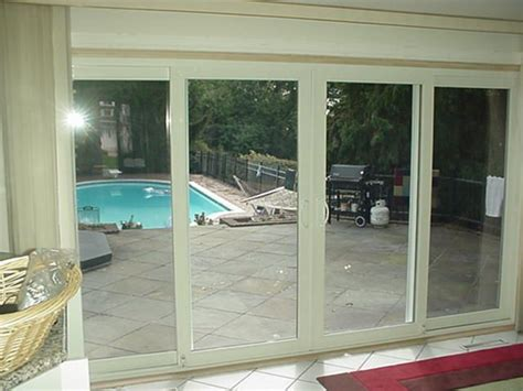 double sliding patio door sliding patio doors patio