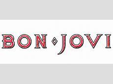 Bon Jovi Music fanart fanarttv