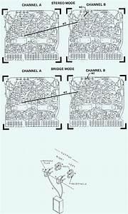 Diagram  Harman Kardon Wire Diagram