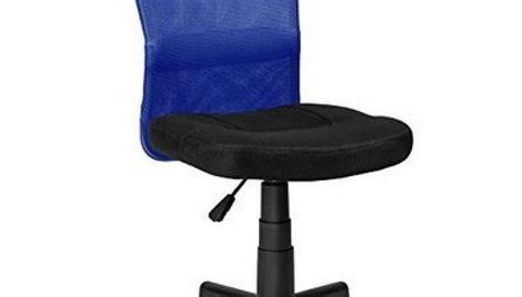 chaises de bureau pas ch 232 res tectake