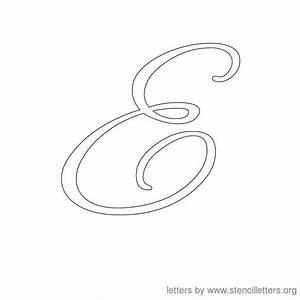 printable cursive letter r template 2017 2018 best With large cursive letter stencils