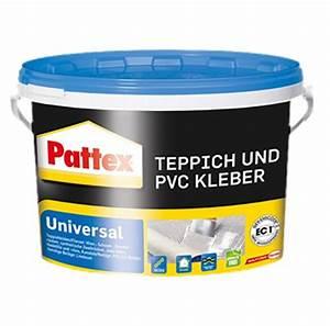 Pattex Spezialkleber Kunststoff : pattex pu schaum pattex henkel pu schaum 3 99 lidl angebot pattex flex power pu schaum farbe ~ Orissabook.com Haus und Dekorationen