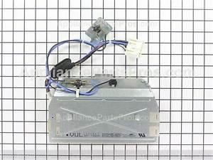 Bosch 00649017 Heater-element
