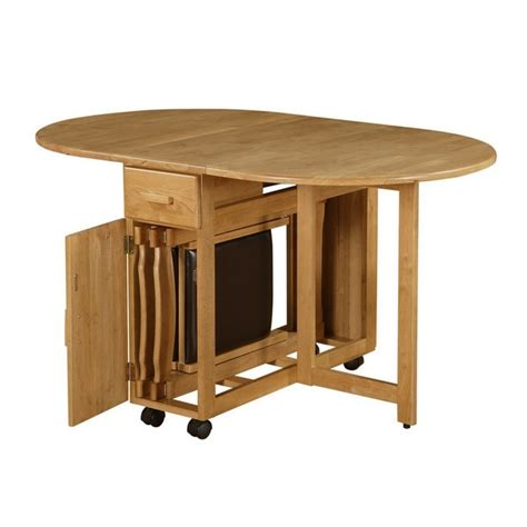 collapsible dining table and chairs home design fold away dining table and chairs folding