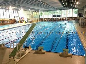 photos piscine leo lagrange nageurscom With superb horaires piscine leo lagrange toulouse 4 piscine municipale chapou nageurs