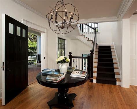 chandelier for entrance foyer best 25 orb chandelier ideas on wayfair