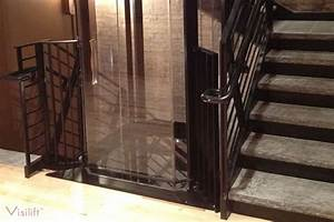 Residential Archives - Elevators   Nationwide Lifts   Home ...