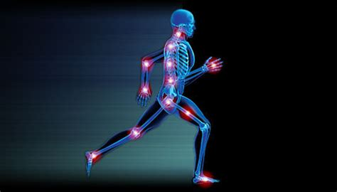 Orthopedic Sports Medicine  Houston Methodist. Personal Trainer Certification Online Programs. Elder Abuse Power Of Attorney. Free Webhosting With Php Local Movers Company. Sharing Documents Online Clock App For Iphone. How To Start A Moving Company Business. Stem Cell Transplant Definition. Top Security Companies Vanguard Capital Gains. Should I Buy Caterpillar Stock