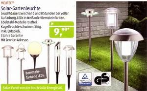 Aldi Solarleuchte Kugel : verkappte led schn ppchen bei aldi s d toom und lidl fastvoice blog ~ Buech-reservation.com Haus und Dekorationen