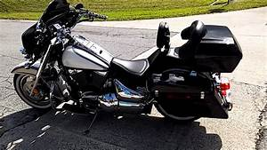 Search Results For  U201c1999 Suzuki Intruder 1500