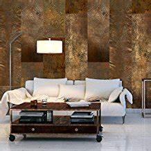 Schlafzimmer Bilder Amazon : suchergebnis auf f r tapeten gold ~ Michelbontemps.com Haus und Dekorationen