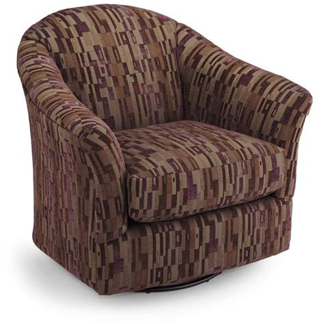 darby swivel barrel chairs upholstery living