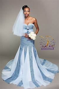 traditional african bridesmaid dresses - Google Search ...