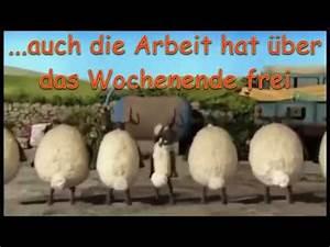 Lustiges Bild Wochenende : sch nes wochenende doovi ~ Frokenaadalensverden.com Haus und Dekorationen