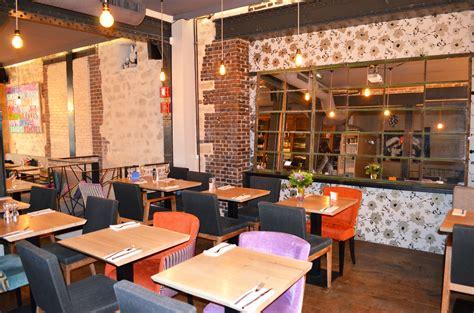 la cuisine des 駱ices arty le restaurant d 39 épices