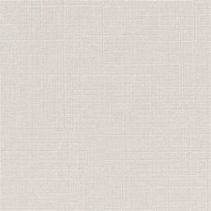 Linen resume paper neenah paper inc for Linen resume paper