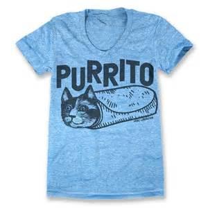 cat shirt 25 best ideas about cat shirts on cat