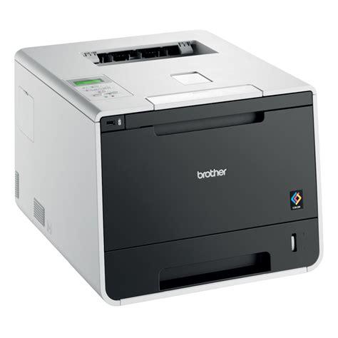 hl s5687w l impresora láser color hl l8350cdw brother