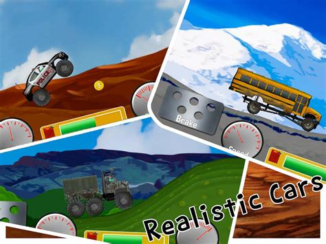play monster truck racing games monster truck racing game android apps on google play