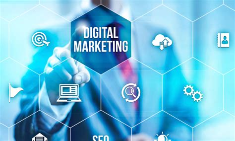 education digital marketing third wave cus tours