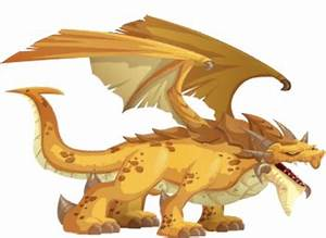 Image - War Dragon 3e.png - Dragon City Wiki