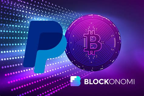 Plus another 1% charged by localbitcoins! How to Buy Bitcoin With PayPal - Coinerpedia