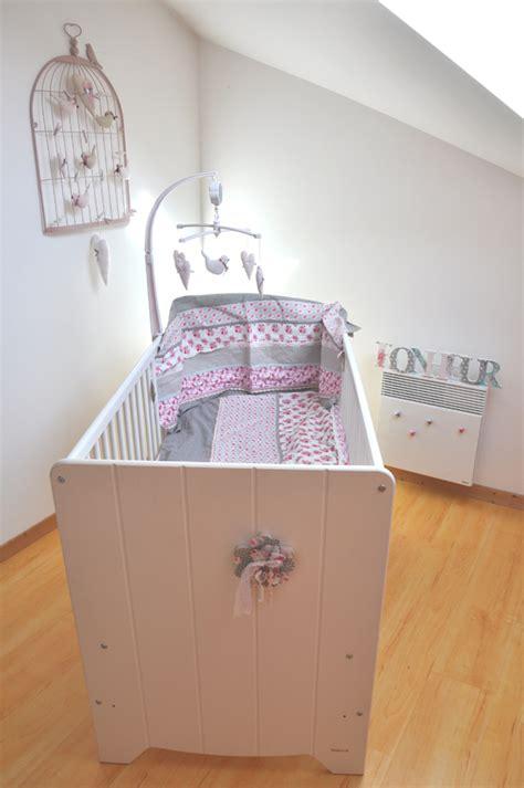 d 233 co chambre de bebe a faire soi meme