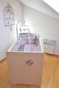 deco chambre de bebe a faire soi meme ralisscom With chambre bébé design avec livraison fleur jour meme