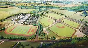 City celebrates Ridgefield sports complex groundbreaking ...