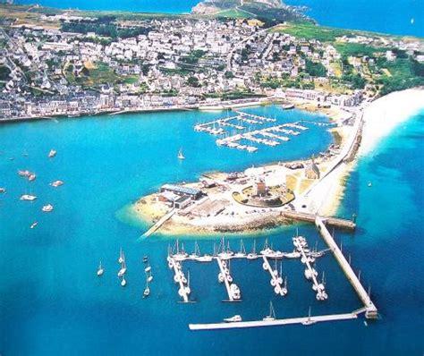 chambres d hotes ile location en presqu 39 île de crozon à presqu 39 ile de crozon