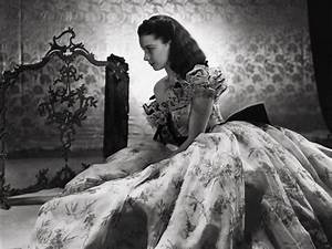 Gone with the Wind images Scarlett O'Hara HD wallpaper and ...