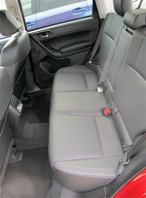 cabinet for health and family services elizabethtown ky 100 subaru forester interior 3rd row 2017 hyundai