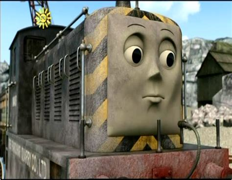 percy sparcel17 png made up characters and episodes wiki fandom powered by wikia